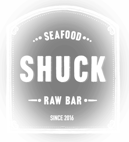 Experience Shuck Seafood + Raw Bar | RCR Hospitality Group